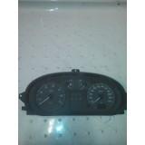 Näidikud Renault Scenic 1.9DCI 2000 7700427896